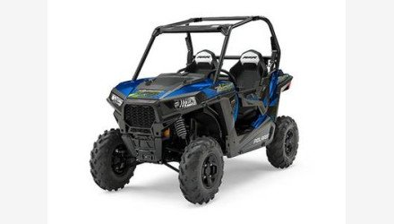 2017 Polaris RZR 900 for sale 200693218