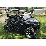 2017 Polaris RZR 900 for sale 200702943