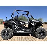 2017 Polaris RZR 900 for sale 200825991