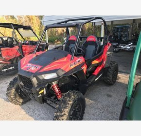 2017 Polaris RZR S 1000 for sale 200670461