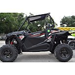 2017 Polaris RZR S 900 for sale 200745037
