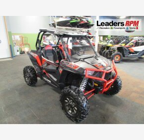 2017 Polaris Rzr Xp 1000 For 200717977