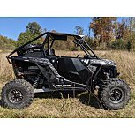 2017 Polaris RZR XP 1000 for sale 200815074