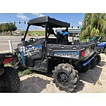 2017 Polaris Ranger XP 1000 for sale 200794052