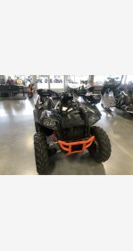 2017 Polaris Scrambler XP 1000 for sale 200632220