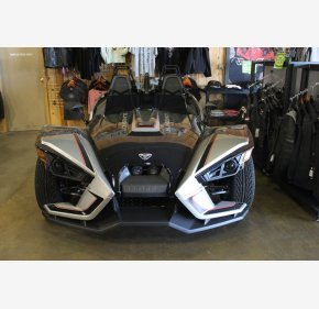 2017 Polaris Slingshot for sale 200426879