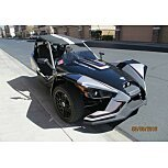 2017 Polaris Slingshot SLR for sale 200568404