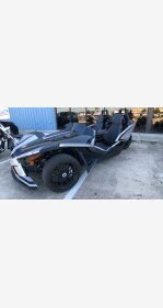 2017 Polaris Slingshot SLR for sale 200680588