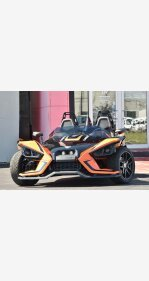 2017 Polaris Slingshot for sale 200698919