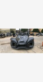 2017 Polaris Slingshot for sale 200716961