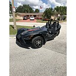 2017 Polaris Slingshot SL for sale 200755270