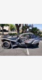 2017 Polaris Slingshot SLR for sale 200794251