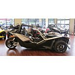 2017 Polaris Slingshot SLR for sale 200834291