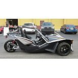 2017 Polaris Slingshot SLR for sale 200834295