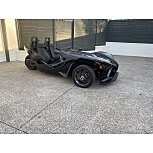 2017 Polaris Slingshot for sale 201073396