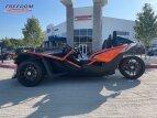 2017 Polaris Slingshot SLR for sale 201146817