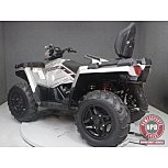 2017 Polaris Sportsman 570 for sale 200834261