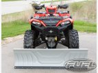 2017 Polaris Sportsman 850 for sale 201081429