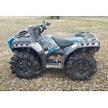 2017 Polaris Sportsman XP 1000 for sale 200664814