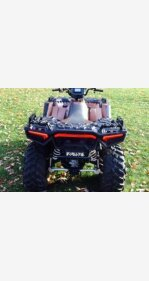 2017 Polaris Sportsman XP 1000 for sale 200668449
