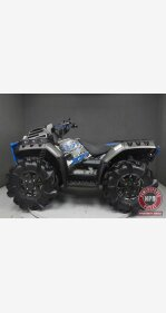 2017 Polaris Sportsman XP 1000 for sale 200798564