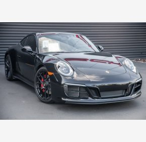 2017 Porsche 911 Coupe for sale 101061212
