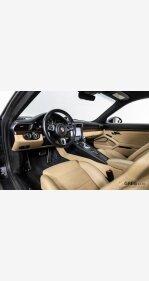 2017 Porsche 911 Coupe for sale 101088654