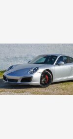 2017 Porsche 911 Coupe for sale 101097869