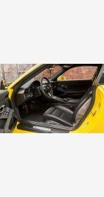 2017 Porsche 911 Coupe for sale 101121614