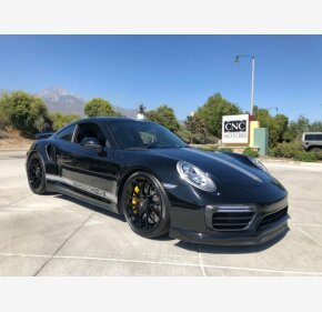 2017 Porsche 911 Coupe for sale 101154974
