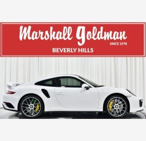 2017 Porsche 911 Coupe for sale 101205782