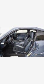 2017 Porsche 911 Coupe for sale 101213238