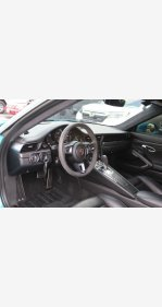 2017 Porsche 911 Coupe for sale 101232385