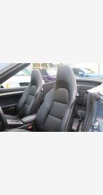2017 Porsche 911 Cabriolet for sale 101252482