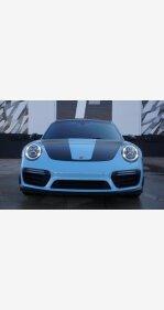 2017 Porsche 911 Coupe for sale 101267294