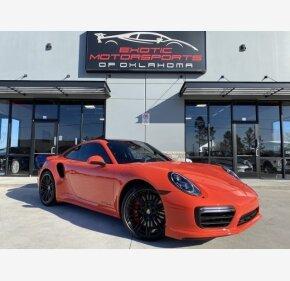 2017 Porsche 911 Coupe for sale 101269957
