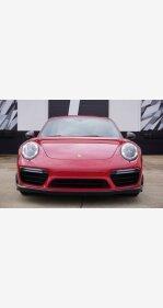 2017 Porsche 911 Coupe for sale 101286014
