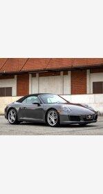 2017 Porsche 911 for sale 101333387