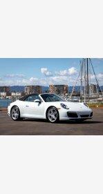2017 Porsche 911 for sale 101334539