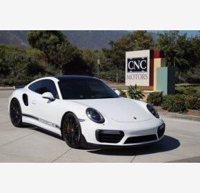 2017 Porsche 911 for sale 101346678