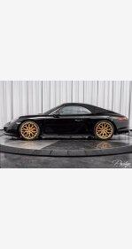 2017 Porsche 911 for sale 101354057