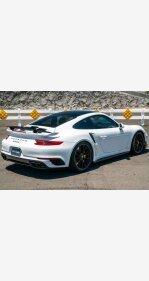 2017 Porsche 911 for sale 101356962