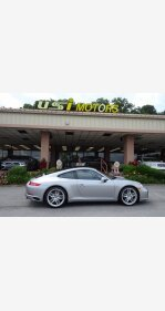 2017 Porsche 911 Carrera Coupe for sale 101372294