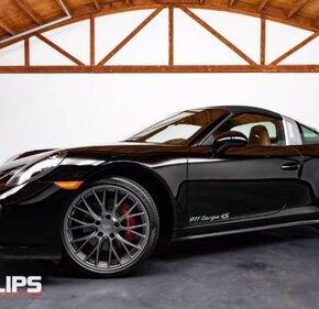 2017 Porsche 911 for sale 101377249