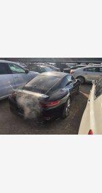 2017 Porsche 911 Carrera S for sale 101433915