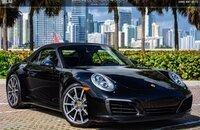 2017 Porsche 911 for sale 101457280