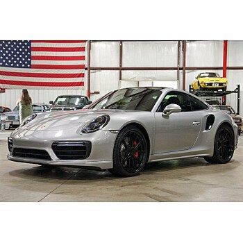 2017 Porsche 911 for sale 101556825