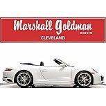 2017 Porsche 911 for sale 101607476