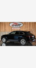 2017 Porsche Macan s for sale 101216849