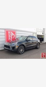 2017 Porsche Macan GTS for sale 101360071